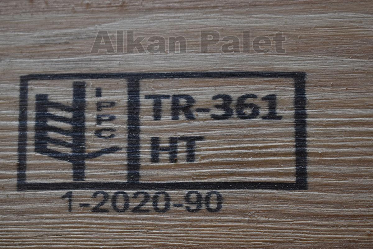 alkan_palet-(14)