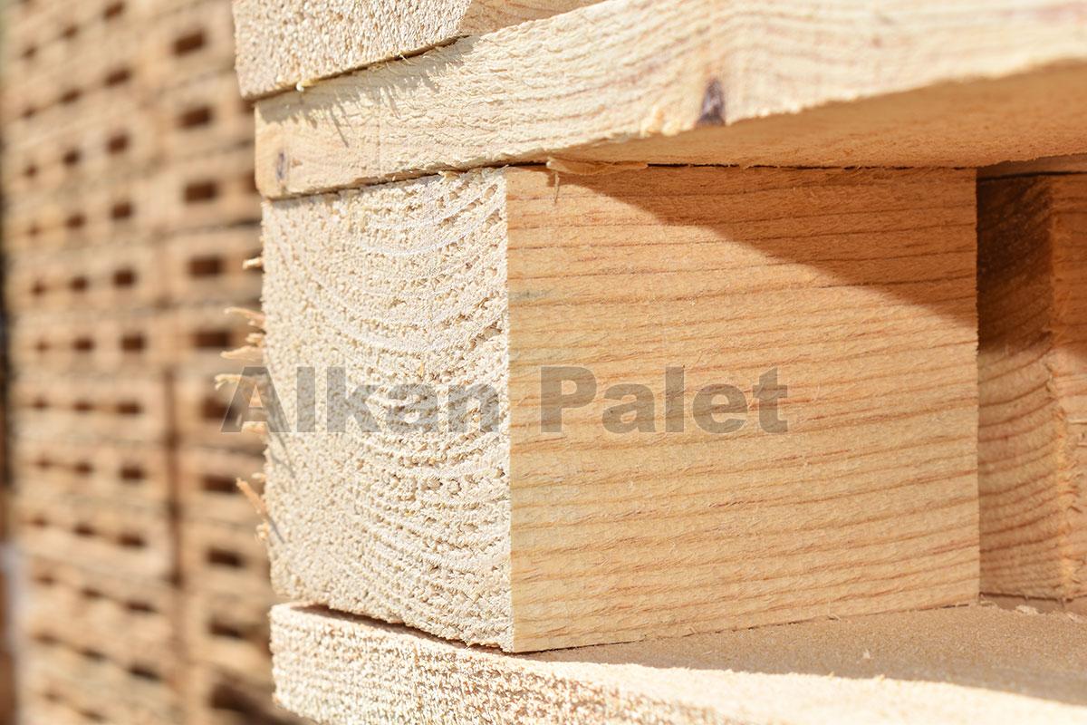 alkan_palet-(16)