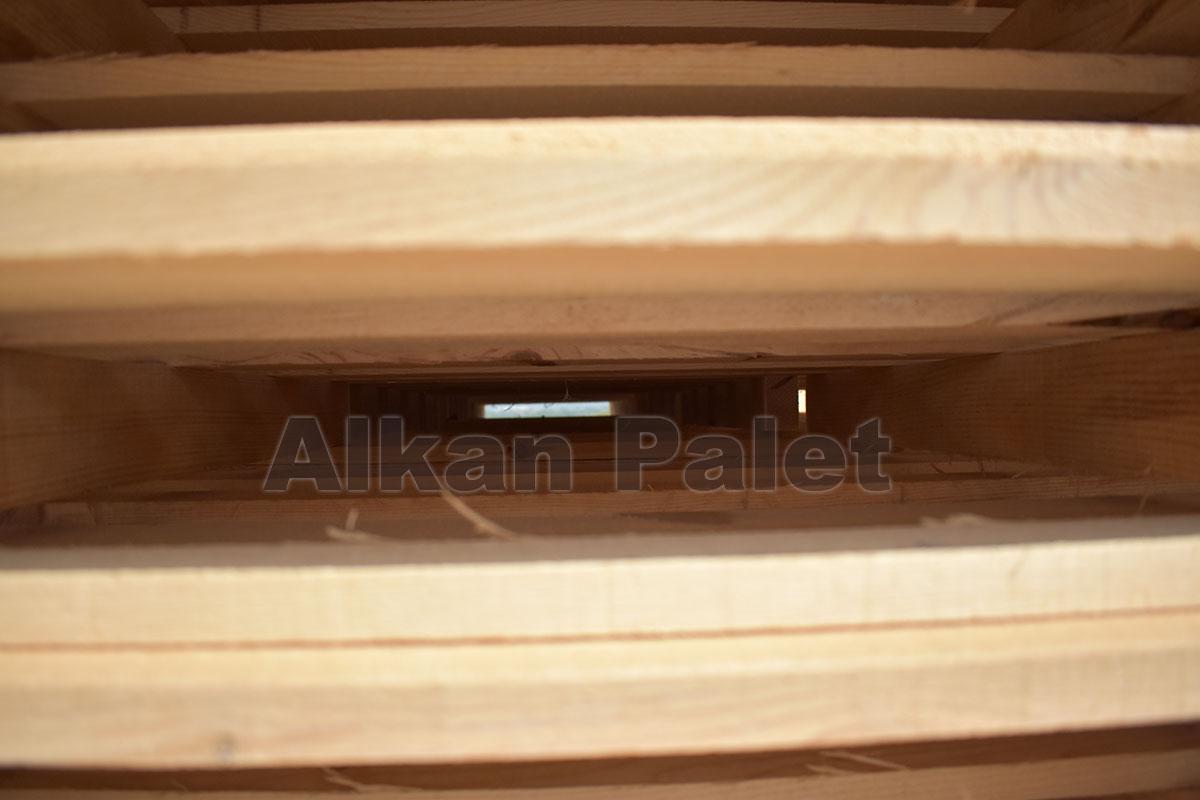 alkan_palet-(4)