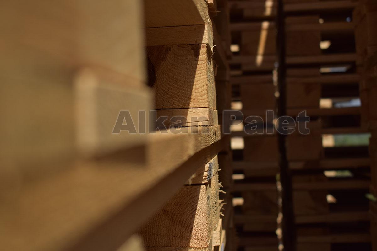 alkan_palet-(7)